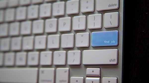 Top 10 IT Jobs in 2014 with Excellent Payments