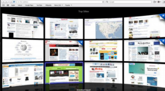 The Top 6 Web Browsers in the Market