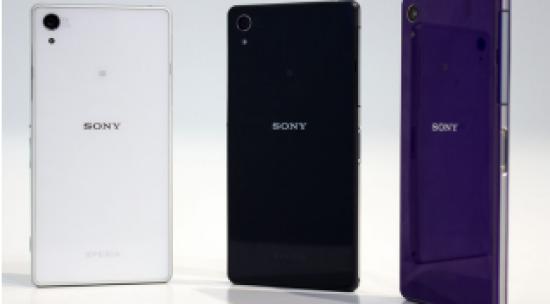 Best Smartphones Over Rs 30000 in India