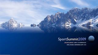 Sport III