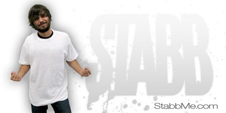 Stabb2 Download 40+ Free T Shirt Templates & Mockup PSD