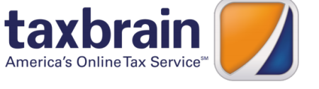 Taxbrain Top 10 Best Income Tax E Filing Software