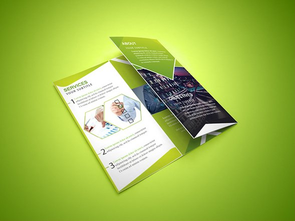 Trifold-Brochure-Files