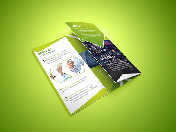 50 free brochure templates for offline marketing savedelete