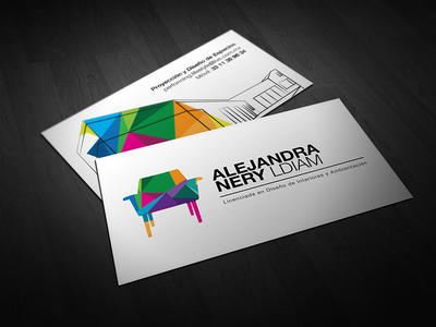 Unique-and-Beautiful-Business-Cards-1