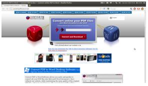 convertpdftoword.net-