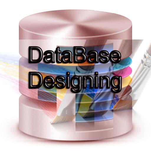 database-designing