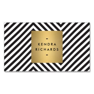 retro_black_and_white_pattern_gold_name_logo_business_card-rdae42de475d144bfb3870f78c170961d_i579t_8byvr_324