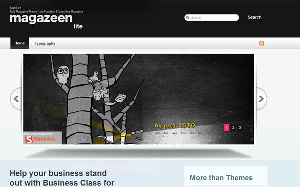 13-magazeen-lite-website-theme-layout