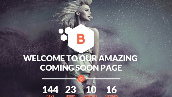 best coming soon under construction templates free paid savedelete