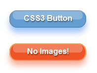 CSS3 Box-Shadow Button with Inset Values