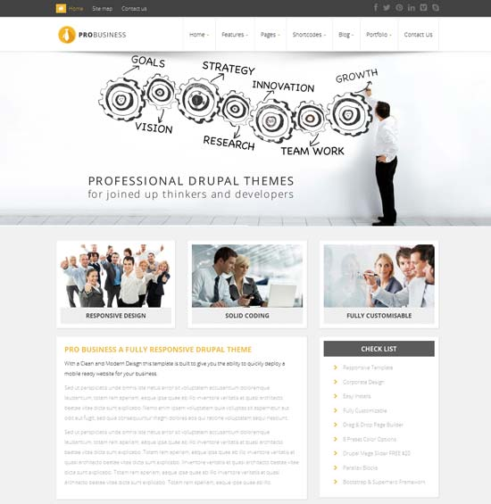 Financial_Advisor_Premium_Drupal_Theme