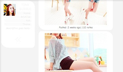 best-free-tumblr-themes5