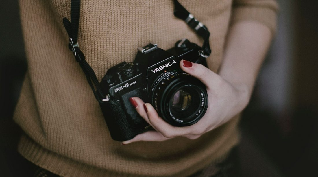 Best Photo Sharing Sites for Every Day Photography