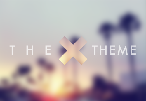 53 Best Free Tumblr Themes With Great Designs | SaveDelete