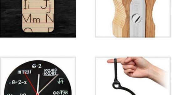 Gift Ideas for Teachers Before Teacher's Day
