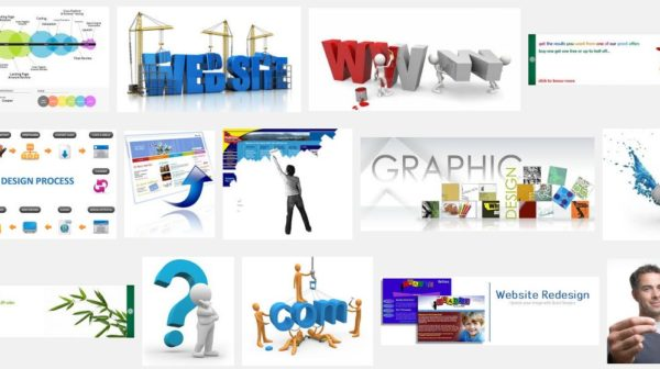 7 Signs Your Website Needs A Redesign
