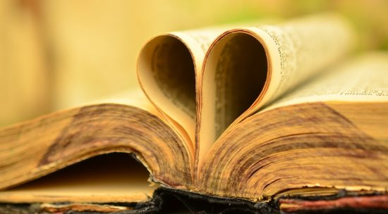 Best Book Recommendation Sites, Book Clubs and Communities