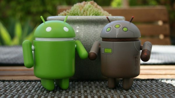41 Best Android Tips and Tricks