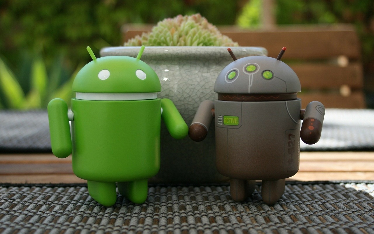 Top Android Tips Tricks Hacks and Secrets