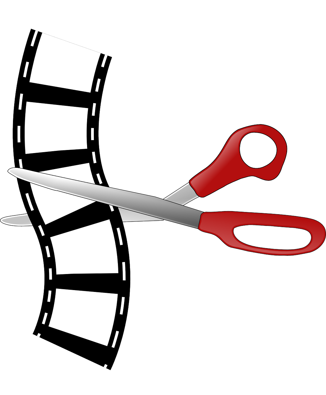 Seven Innovative Approaches To Improve Your Video Editing