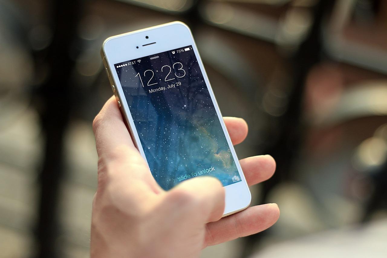 iphone tips tricks hacks and secrets