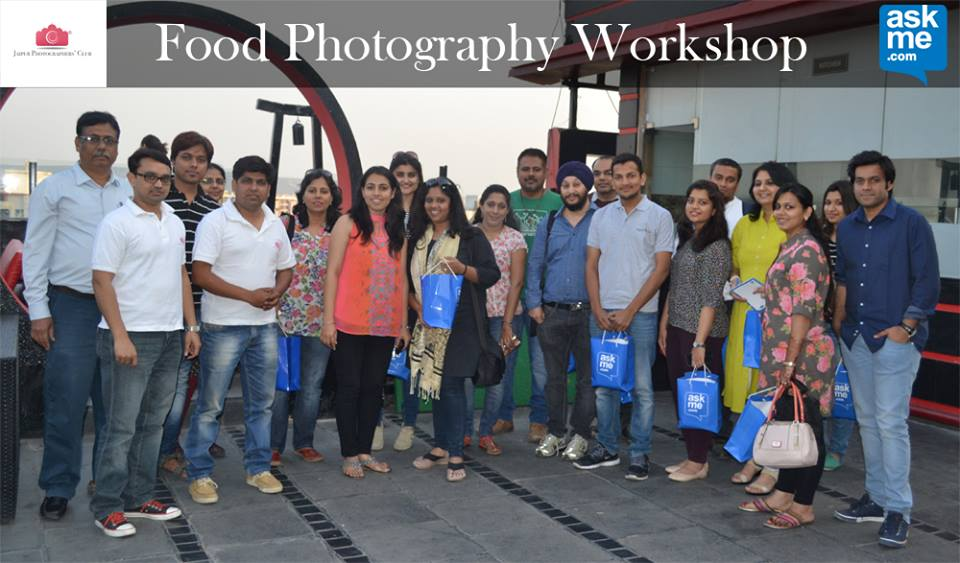 bloggers meet in jaipur