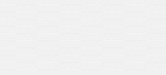 3D Rectangles diagonals white Seamless Pattern