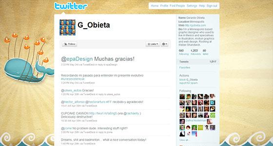 @G_Obieta