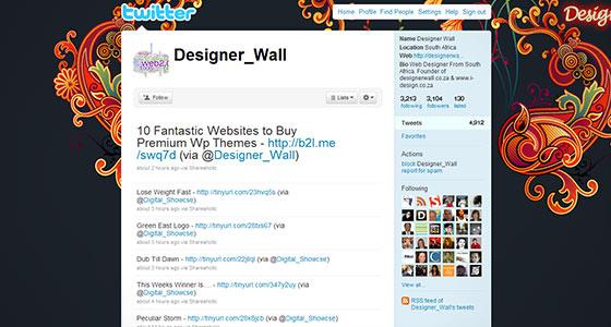 @designer_wall