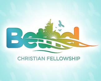 Bethel Christian Fellowship