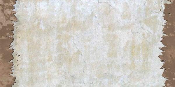 Brown Stone Wall Frame Picture Desktop Wallpaper