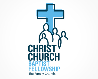Christ Church Baptist Fellowship