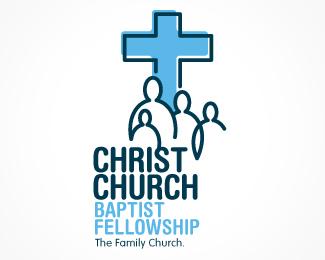 Christ Church Baptist Fellowship