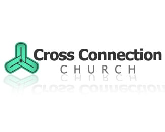 Cross Connection Church