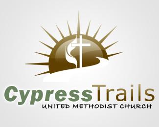 Cypress Trails United Methodist Church