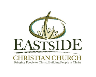 Eastside Christian Church
