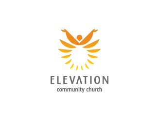 Elevation Community Church