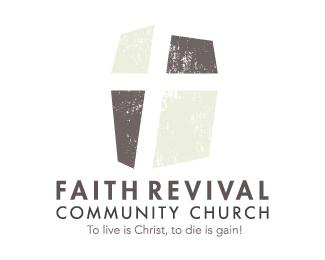 Faith Revival Community Church
