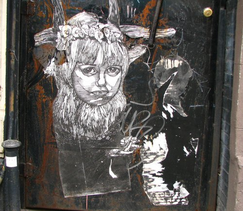 50 fabulous examples of graffiti art that you will love to share