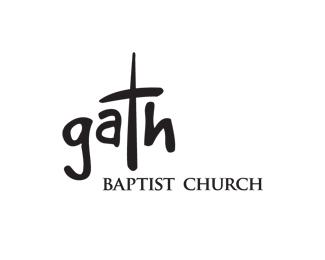 Gath Baptist Church