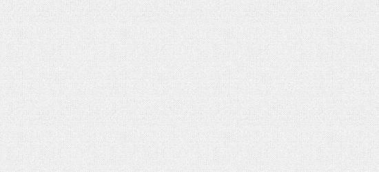 Grey Jean White Seamless Pattern
