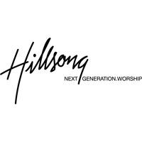 Hillsong Next Generation Worship