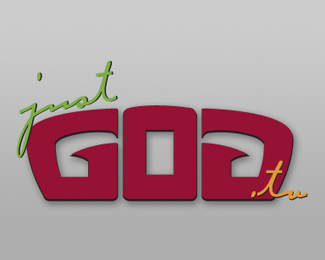Just God TV