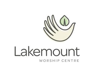Lakemount Worship Centre