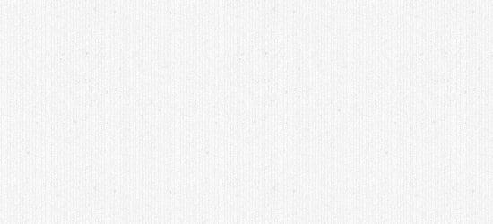 Retina Dust White Tileable Pattern
