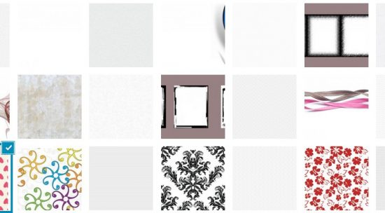 Download 30 Free White Backgrounds to Use in Your Next Project