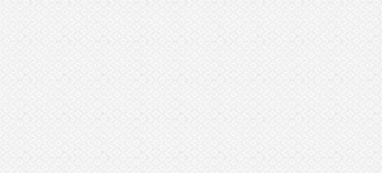 Simple pattern white seamless website background