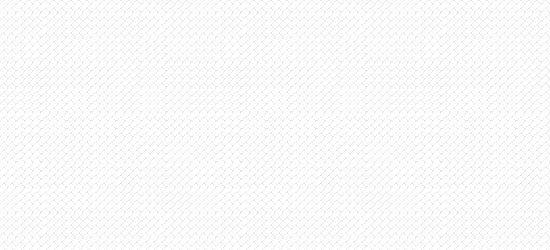 Skeletal Weave White Tileable Pattern for Website Background