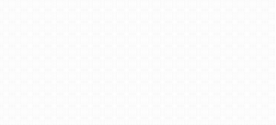 Subtle Dots White Tileable pattern
